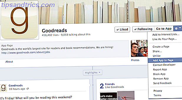 Goodreads-Add-App-To-Page
