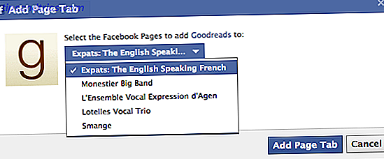 Facebook-Add-Side-Tab