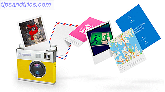Los instaladores de Instagram y fotógrafos hardcore pusieron mucho trabajo en su feed de Instagram, entonces ¿qué sería un mejor regalo que un producto personalizado tomado directamente de sus fotos?
