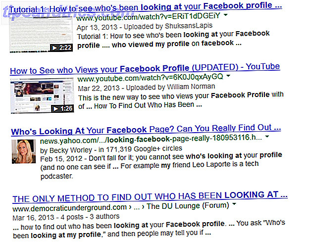 img/social-media/875/can-you-really-see-who-viewed-your-facebook-profile.png