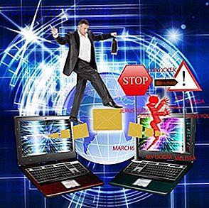 Vos amis sociaux vous infectent-ils par des logiciels malveillants?