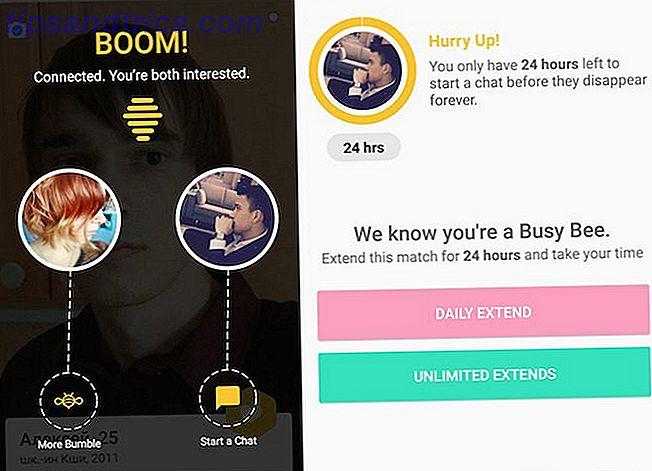 Καλύτερα δωρεάν ραντεβού ιστοσελίδα Yahoo απαντήσεις