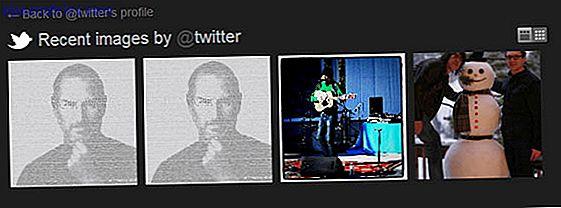 À la mi-2011, Twitter a annoncé sa fonction de partage de photos.  C'était une nouvelle majeure, car cela mettait Twitter en désaccord avec les services de partage de photos sur Twitter, tels que TwitPic, yfrog et Instagram.