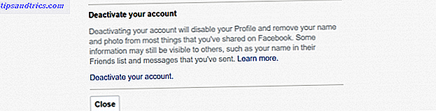 img/social-media/989/go-anonymous-how-delete-your-entire-social-media-presence.png