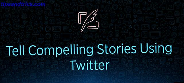 3 herramientas definitivas de curaduría de Twitter que necesitas ahora