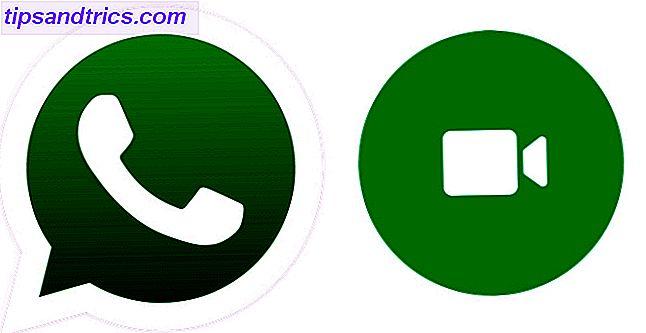 Whatsapp Video Calling Alles Was Sie Wissen Mussen