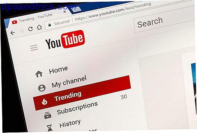 RIAA finalmente apaga el convertidor popular de YouTube a MP3