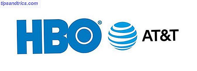 AT & T Gratis HBO-toegang tot alle onbeperkte abonnementen