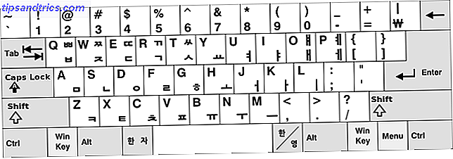 img/technology-explained/114/5-curious-facts-you-didn-t-know-about-your-keyboard.png