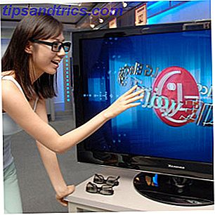 img/technology-explained/123/3d-tvs-what-they-are.jpg