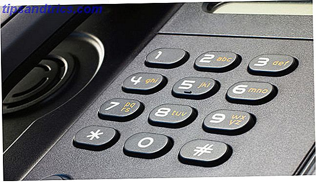 img/technology-explained/132/3-things-know-before-switching-voip-phone-plan.jpg