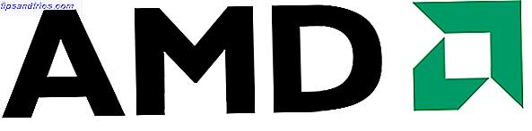 AMD verkar växla växlar 2016, och om allt går bra, kommer de att bli en stor aktör på marknaden för virtuell verklighet.
