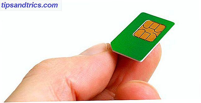 img/technology-explained/161/why-do-cellphones-need-sim-card.jpg