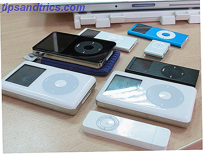 ipodmodels