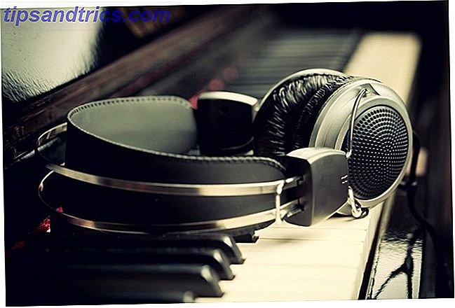 piano-casque