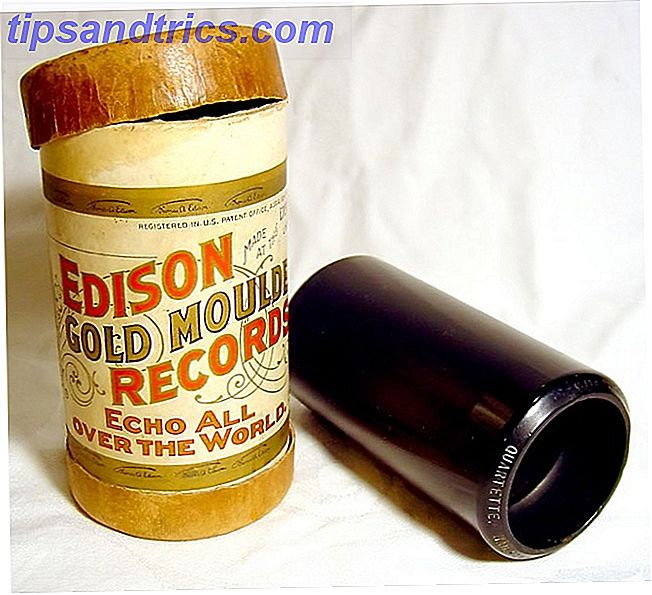 edison-or-moulé-phonographe-cylindre