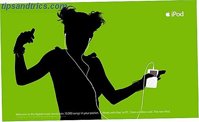 Die Evolution des Musikkonsums: Wie wir hier sind