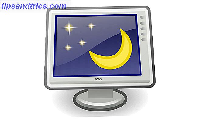 Screensavers kan ikke længere være nødvendige, men der er nogle virkelig coole, der stadig er værd at bruge i dag.
