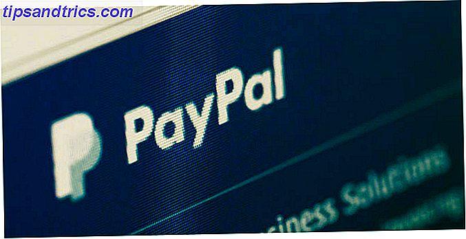 So verdienen PayPal und Venmo Geld