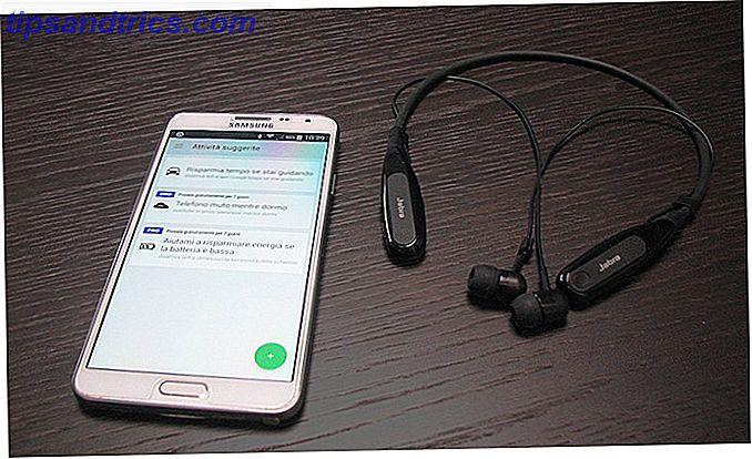 Die neueste Version von Bluetooth wurde angekündigt und wird voll von Verbesserungen und neuen Funktionen sein.  Hier ist alles, was Sie darüber wissen müssen.