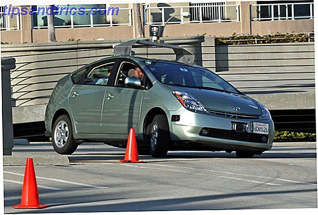 Comment fonctionnent les voitures autonomes: les rouages du programme de voitures autonomes de Google
