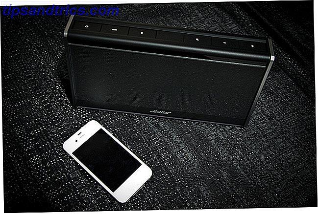Si vous êtes un audiophile avec un Mac ou un iPhone, vous avez probablement envisagé d'avoir des enceintes sans fil et vous avez été confronté à la question: AirPlay ou Bluetooth?