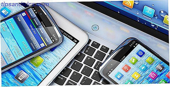Hvad er Wi-Fi Aware, og hvordan påvirker det dig?  Lad os finde ud af det.