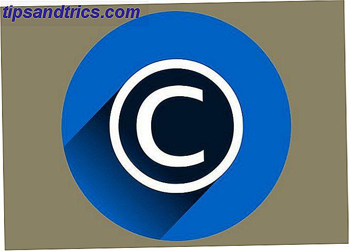 Lorsque vous postez une photo, une mise à jour de statut ou toute autre information sur les réseaux sociaux, à qui appartient le droit d'auteur?  Facebook ou Twitter est-il libre de faire ce qu'il veut avec vos photos?