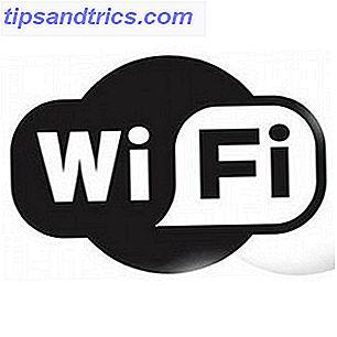 Ce que vous devez savoir lors de l'achat d'un routeur WiFi pour votre maison