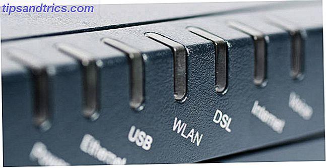 Wi-Fi-forlængere, som nogle gange kaldes Wi-Fi-repeater eller Wi-Fi-boostere, øger signalet fra din trådløse router.