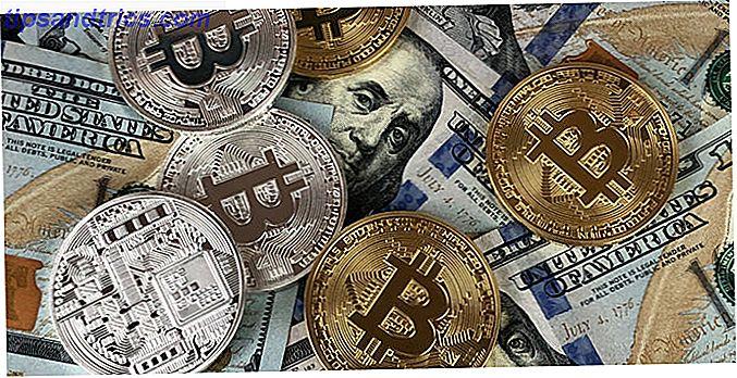 Bitcoin et Ethereum sont les deux principales cryptocurrences?  Mais en quoi diffèrent-ils réellement, et est-ce que l'un est meilleur que l'autre?