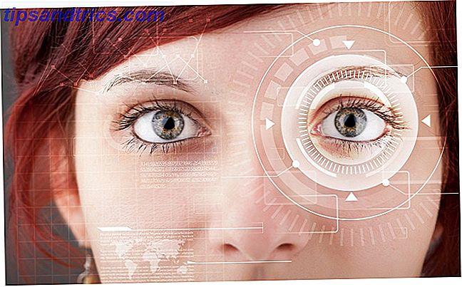 Biometrie werd vaak gezien als de toekomst van persoonlijke identificatie, maar er zijn veel redenen waarom dat misschien nooit gebeurt.