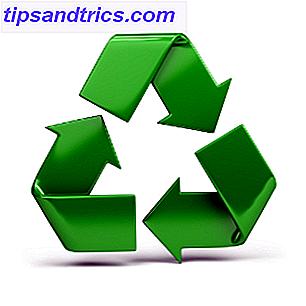 ¿Es la computadora verde un oxímoron?  4 maneras de actualizar responsablemente