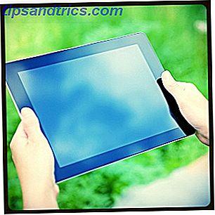 In diesem Jahr wird der Tablet-Markt mit einer Vielzahl von speziell für Tablets entwickelten CPUs gesättigt.  Viele große Computerhersteller enthüllen alle Arten von Touchscreen-Geräten mit solchen Chips, mit dramatischen Steigerungen in Leistung und Akkulaufzeit.