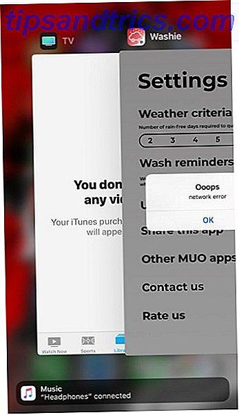 Proaktiv Siri vs Google Feed  Hur de jämför och som är bättre ... 022eb254902b3