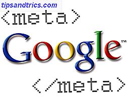 Qu'est-ce qu'un moteur de recherche Meta et comment ça marche?  [Technologie expliquée]