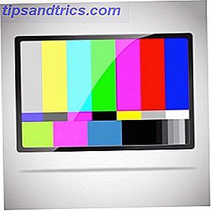 Les résolutions d'affichage peuvent être une activité plutôt énigmatique, avec plusieurs normes utilisées pour décrire la même résolution d'affichage de 10 manières différentes.  Tous ces termes techniques ont tendance à changer en fonction de l'objectif de l'affichage (télévision par rapport à moniteur d'ordinateur) et même votre région (la signification de HD Ready).
