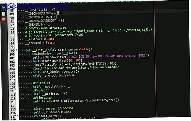 Teksteditors versus IDE's: welke is beter voor programmeurs?