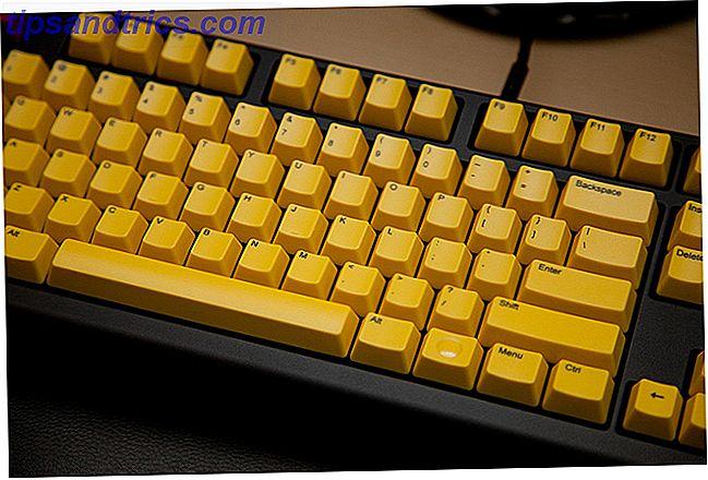 7 astuces de débutant lors de l'achat d'un clavier mécanique