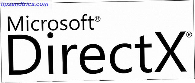 Si vous êtes un joueur de PC, vous devez absolument utiliser DirectX car cela pourrait considérablement améliorer vos performances de jeu!  Voici tout ce que vous devez savoir.