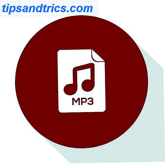 img/technology-explained/451/death-mp3-brief-history-world-s-favorite-audio-format.jpg