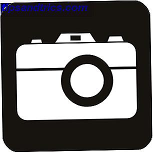 5 saker du inte visste om de första digitalkamerorna