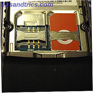 Quels sont les téléphones Dual SIM, et avez-vous besoin d'un?