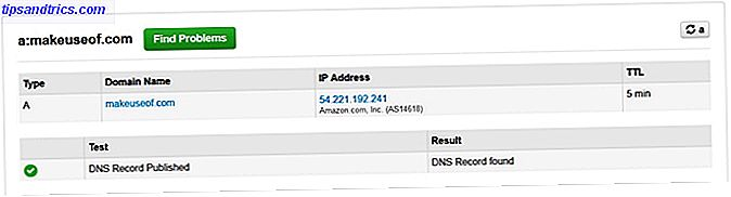 img/technology-explained/486/why-changing-dns-settings-increases-your-internet-speed.jpg