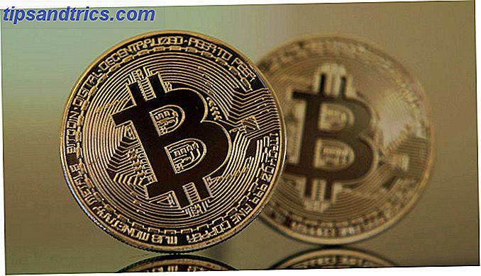 Wat je moet weten over de koers van de bitcoin