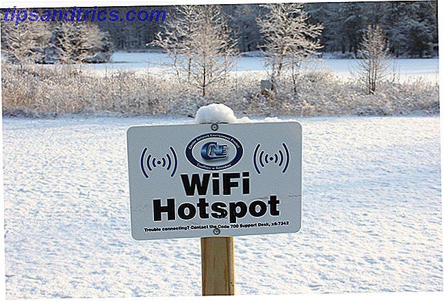 De wereld gaat draadloos.  Betekent dit dat het allemaal voorbij is voor Ethernet?