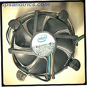 img/technology-explained/519/how-choose-mount-cpu-fan.jpg