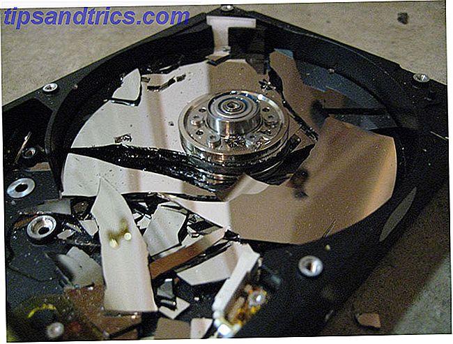 Disques durs, SSD, clés USB: combien de temps durera votre support de stockage?