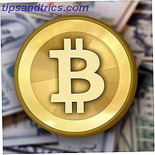 Heel recent heb ik een artikel geschreven waarin de nadelen voor Bitcoin-mijnen worden onthuld.  Meer bepaald, een groot nadeel van het eigenlijke mijnbouwproces is de kosten vs.