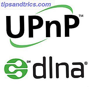 Les appareils UPnP sont capables de voir et de communiquer entre eux, et l'une des meilleures utilisations de cette technologie pour diffuser des médias dans la maison.